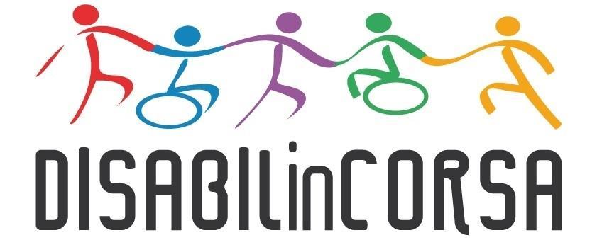 Dieci buoni motivi per diventare Socio della Disabilincorsa Onlus