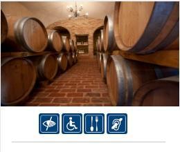 Camere d'albergo a misura di disabili Nasce una piattaforma per trovarle