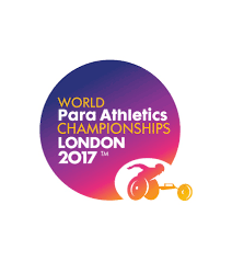 Mondiali paralimpici: ecco i 12 azzurri convocati per Londra