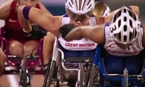 Orari, atleti e squadra italiana in gara ai mondiali di atletica paralimpica di Londra