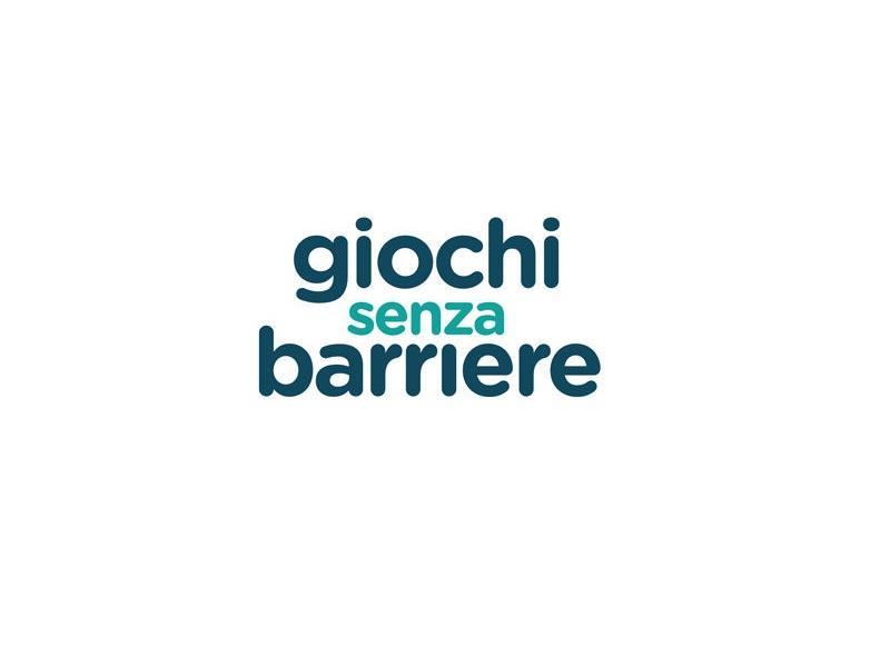 Giochi senza barriere 2018: allo Stadio dei Marmi di Roma Bebe Vio
