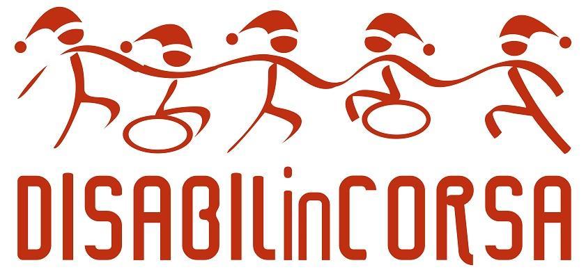 Disabilincorsa.com
